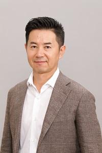 Motohiro Watanabe