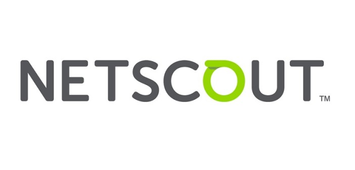NETSCOUT Expands to Cisco SolutionsPlus Program