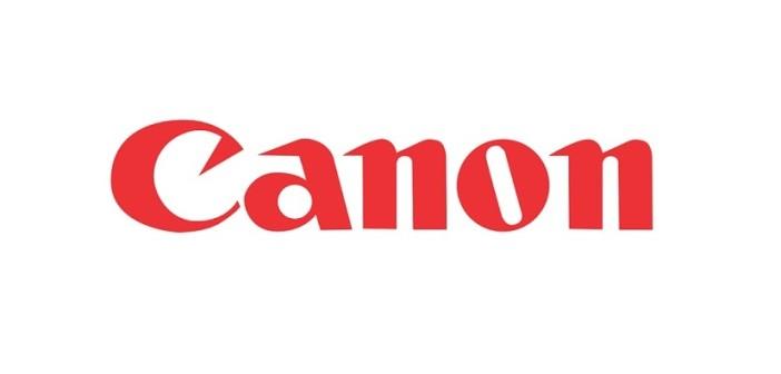 canon-logo(835x396)