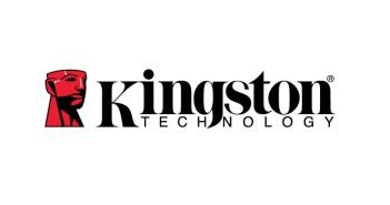 Kingston(835x396)