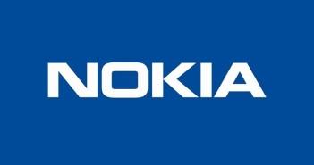 Nokia(835x396)