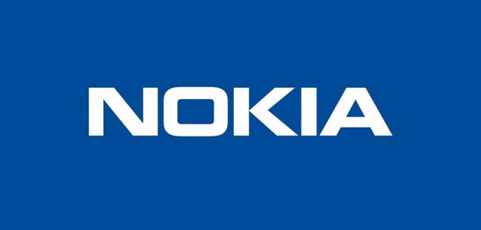 Nokia secures 50th 5G deal with Spark New Zealand