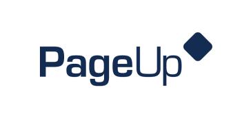 PageUp-logo(835x396)