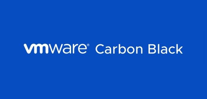VMware Carbon Black(835x396)