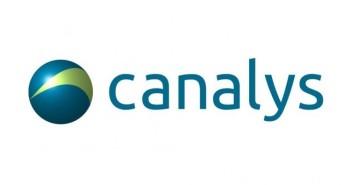 canalys-logo(835x396)