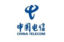 china_telecom_logo(835x396)
