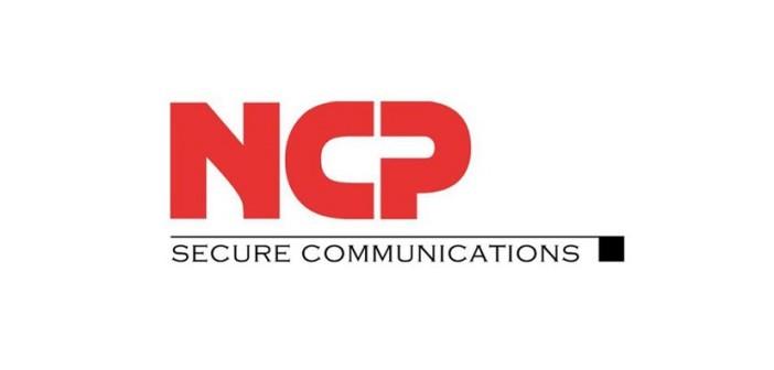 ncp(835x396)