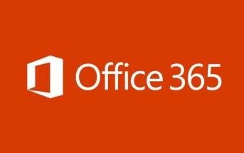 office-365-logo(835x396)
