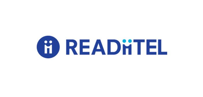 readiitel(835x396)
