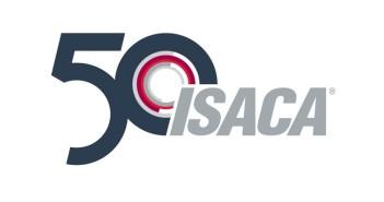 ISACA50-Logo(835x396)