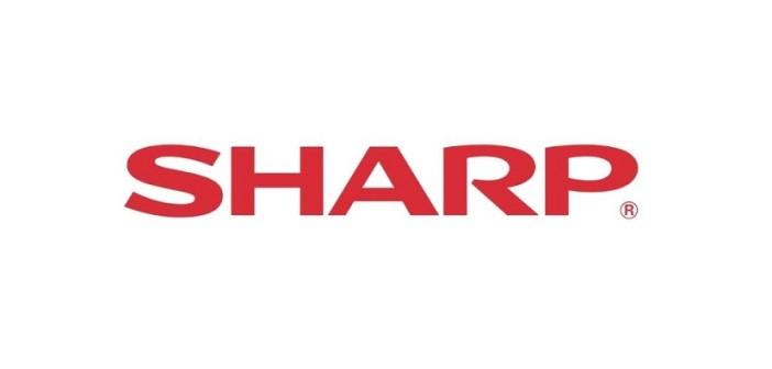 Sharp logo(835x396)