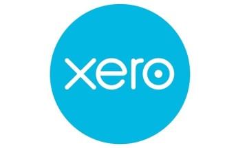 Xero-Logo(835x396)
