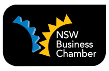 NSW Business Chamber logo(835x396)