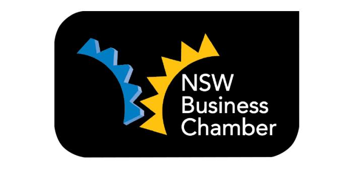 NSW Business Chamber logo(835x396)