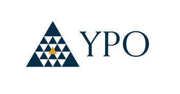 ypo(835x396)