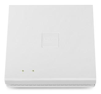 LX-6400_und_LX-6402__LANCOM_bringt_erste_Modelle_seiner_Wi-Fi_6_