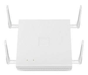 LX-6400_und_LX-6402__LANCOM_bringt_erste_Modelle_seiner_Wi-Fi_6_(1)