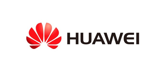 Huawei releases 2019 Annual Report: External environment set to get more complicated