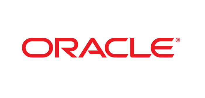 Oracle Announces Oracle Dedicated Region Cloud@Customer and Autonomous Database availability