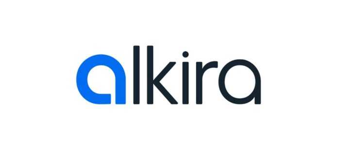 Alkira Raises $54M Series B for Network Cloud Offering