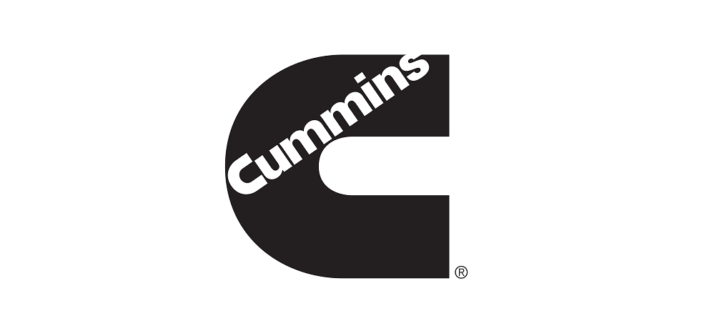 Cummins Launches New Digital Master Controls for Total System Control
