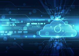 Rackspace Technology launch Elastic Engineering