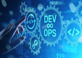 AWS announces general availability of Amazon DevOps Guru – Atlassian one of the first to sign up