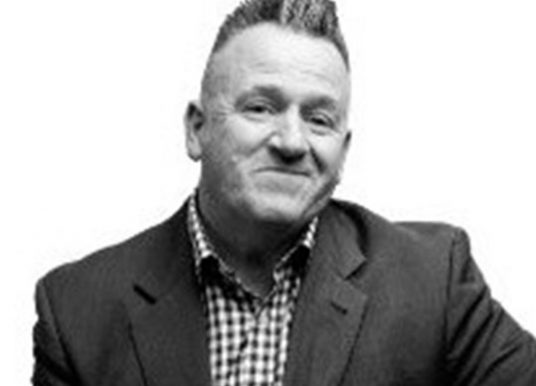 Webcentral appoints Mr John Stevens as Chief Operating Officer