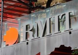 RMIT first Australian university with dedicated cloud supercomputing facility on AWS